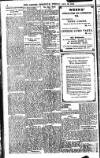 Oxford Chronicle and Reading Gazette Friday 29 January 1926 Page 8