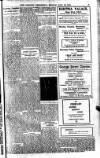 Oxford Chronicle and Reading Gazette Friday 29 January 1926 Page 9