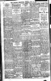 Oxford Chronicle and Reading Gazette Friday 29 January 1926 Page 10
