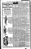 Oxford Chronicle and Reading Gazette Friday 29 January 1926 Page 12