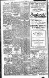 Oxford Chronicle and Reading Gazette Friday 29 January 1926 Page 14