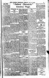 Oxford Chronicle and Reading Gazette Friday 29 January 1926 Page 17