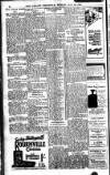 Oxford Chronicle and Reading Gazette Friday 29 January 1926 Page 18