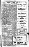 Oxford Chronicle and Reading Gazette Friday 29 January 1926 Page 19