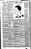 Oxford Chronicle and Reading Gazette Friday 29 January 1926 Page 20