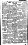 Oxford Chronicle and Reading Gazette Friday 29 January 1926 Page 22