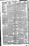 Oxford Chronicle and Reading Gazette Friday 29 January 1926 Page 24