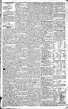 Oxford University and City Herald Saturday 16 August 1828 Page 4