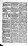 Oxford University and City Herald Saturday 27 July 1867 Page 10