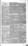 Oxford University and City Herald Saturday 27 July 1867 Page 13