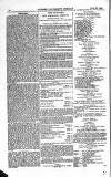 Oxford University and City Herald Saturday 27 July 1867 Page 14