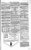 Oxford University and City Herald Saturday 27 July 1867 Page 15