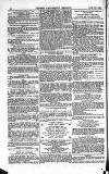 Oxford University and City Herald Saturday 27 July 1867 Page 16