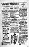 Oxford University and City Herald Saturday 28 August 1869 Page 2