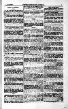 Oxford University and City Herald Saturday 28 August 1869 Page 3
