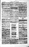 Oxford University and City Herald Saturday 28 August 1869 Page 7