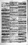 Oxford University and City Herald Saturday 28 August 1869 Page 8