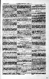Oxford University and City Herald Saturday 28 August 1869 Page 9