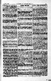Oxford University and City Herald Saturday 28 August 1869 Page 11