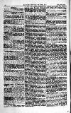 Oxford University and City Herald Saturday 28 August 1869 Page 12