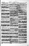 Oxford University and City Herald Saturday 28 August 1869 Page 13