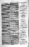 Oxford University and City Herald Saturday 28 August 1869 Page 14