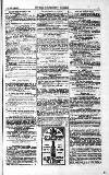 Oxford University and City Herald Saturday 28 August 1869 Page 15