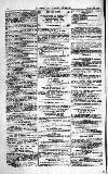 Oxford University and City Herald Saturday 28 August 1869 Page 16