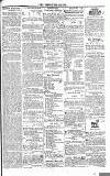 Newry Telegraph Tuesday 14 April 1829 Page 3