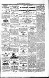 NEWRY The annual general meeting of the NEWRY NAVIGATION COMPANY will bt held at the NAVIGATION OFFICE to Act of