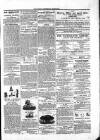 "NEWRY FOUNDRY, I¥os. o 4r 19. JEdvcardmSt. JOHN BENNIE, s» auTvajDaia* {Managing Partner »f the late Firm of"" Hill &"