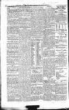 JAMES J. DUNCAN. Mamger. WM. D. ZISNSBItSOK, Agent, Dec. S!4. 1833. 38, Wakimg-st., BELFAST.