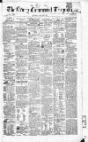 Newry Telegraph Thursday 26 February 1852 Page 1
