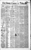 Newry Telegraph Saturday 07 February 1852 Page 1