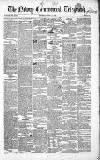 THURSDAY, JUNE 17, 1852.