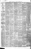 Newry Telegraph Tuesday 13 February 1855 Page 2