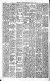 Newry Telegraph Saturday 28 July 1855 Page 2