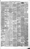Newry Telegraph Saturday 28 July 1855 Page 3