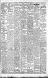Newry Telegraph Tuesday 01 January 1856 Page 3