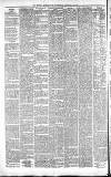 Newry Telegraph Thursday 03 January 1856 Page 4