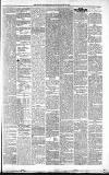 THE NEWIIY TELEGRAPH, SATURDAY, AUGUST 30, 1856.