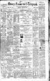 Newry Telegraph