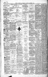 Newry Telegraph Saturday 15 December 1860 Page 2
