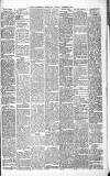 Newry Telegraph Saturday 15 December 1860 Page 3