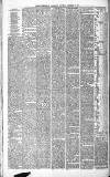 Newry Telegraph Saturday 15 December 1860 Page 4
