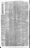 Newry Telegraph Wednesday 23 September 1863 Page 4