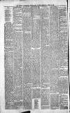 Newry Telegraph Tuesday 25 April 1865 Page 4