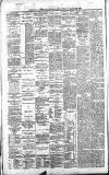 Newry Telegraph Saturday 09 January 1869 Page 2