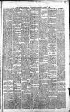 Newry Telegraph Saturday 09 January 1869 Page 3