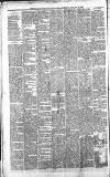 Newry Telegraph Saturday 09 January 1869 Page 4